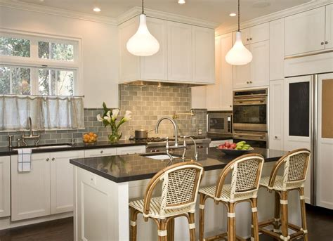 Kitchen Remodel Home Depot Kitchen Home Depot Kitchen Design Simple Lowes Kitchen