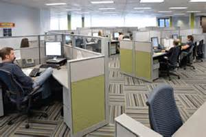 call centers find their voice research herman miller
