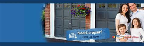 Garage Door Repair Riverview Fl Garage Door Repair Riverview Fl 904 531 3161 Fast Response