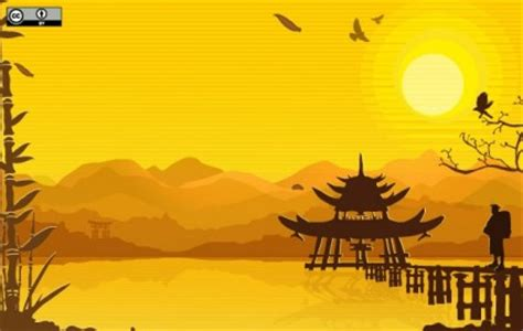 oriental background over millions vectors stock photos