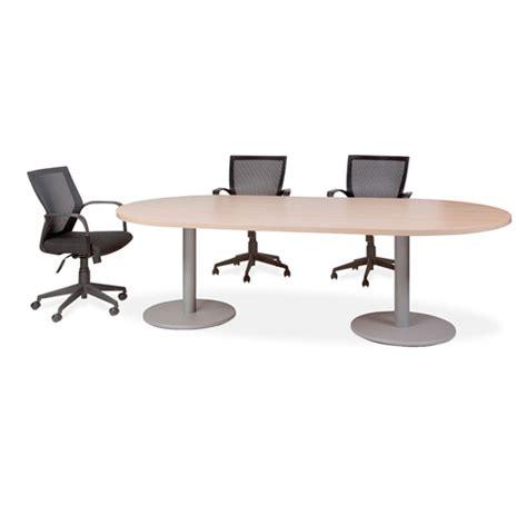 Boardroom Tables Nz Boardroom Tables Nz Proceed Wooden Boardroom Table Office Furniture Europlan Ergoplan 2400