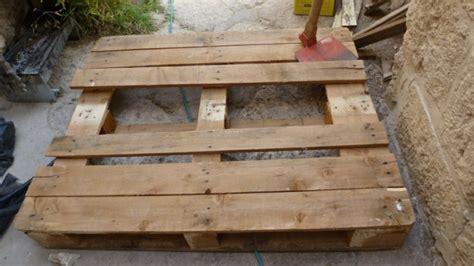 arredare con bancali di legno arredare con bancali di legno trendy occorrente with