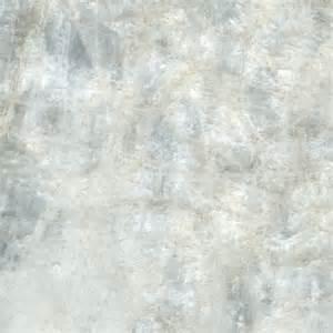iceberg quartzite extra