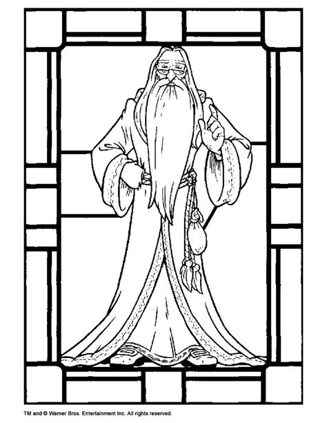 harry potter coloring pages dumbledore albus dumbledore out coloring pages hellokids