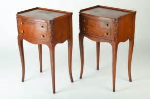 Vintage Side Tables Antique Side Tables At 1stdibs