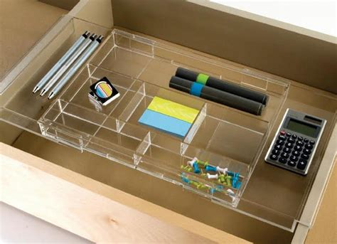 Desk Drawer Organization Desk Drawer Organizer The Best Organizers To Buy For 5 15 And 25 Bob Vila
