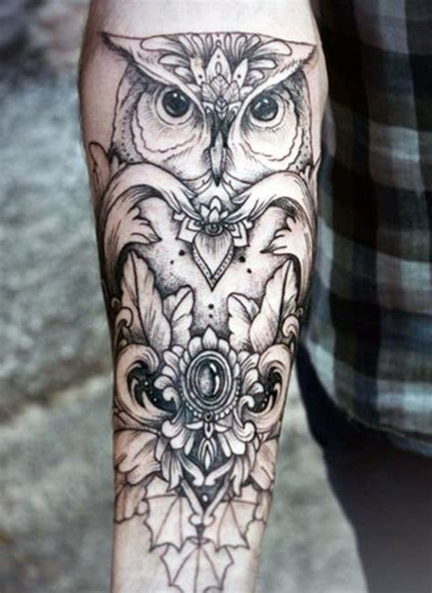 tattoo design for men on forearm top 75 best forearm tattoos for cool ideas and designs