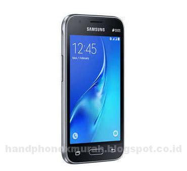 Hp Samsung Galaxy J1 Bulan Daftar 5 Hp Murah Samsung 1 Jutaan Mei 2016 Harga Dan Spesifikasi