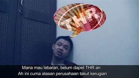 despacito bahasa indonesia despacito bahasa indonesia parodi dipecato youtube