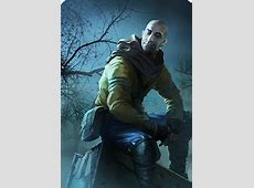 Gaunter O'Dimm (gwent card) - The Official Witcher Wiki Hearts Card Game