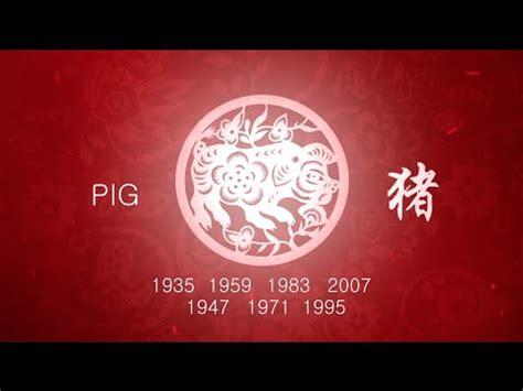 new year 2016 horoscope pig year of the pig 2016 horoscope
