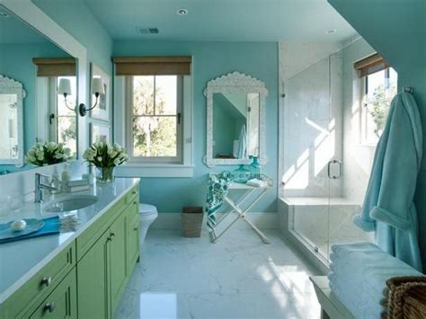 blue interior house paint color scheme 4 home decor