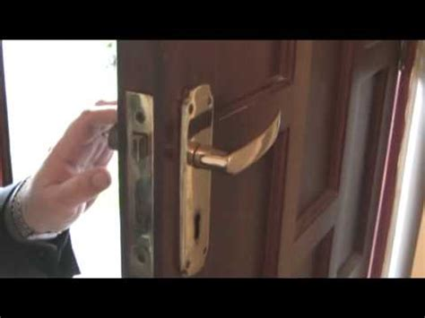 cheshire operation lock up home security advice