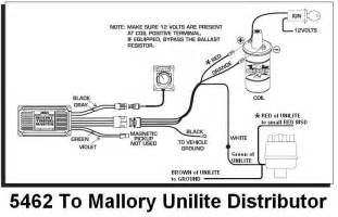 mallory tachometer wiring schematic tachometer free printable wiring diagrams