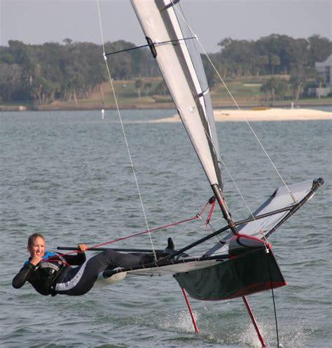 extreme fast boats bladerider international extreme sailing extreme fun