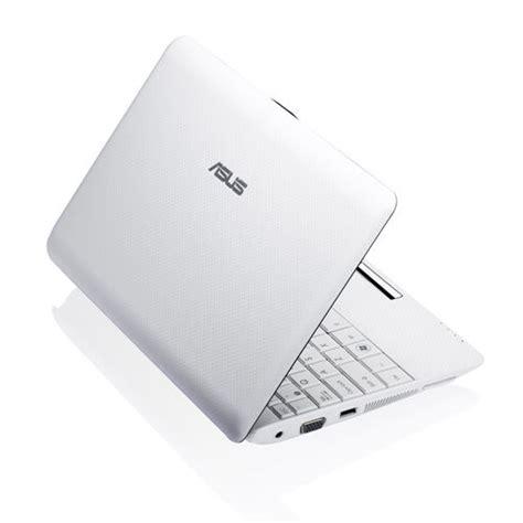 Keyboard Notebook Asus Eee Pc Seashell Series eee pc 1001px seashell notebooks asus global