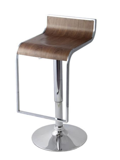 Designer Kitchen Bar Stools Typical Design Of Houzz Bar Stools Homesfeed