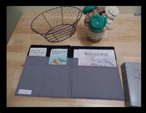 sewing pattern magazine holder sewing tutorial jw magazine holder jw magazine by