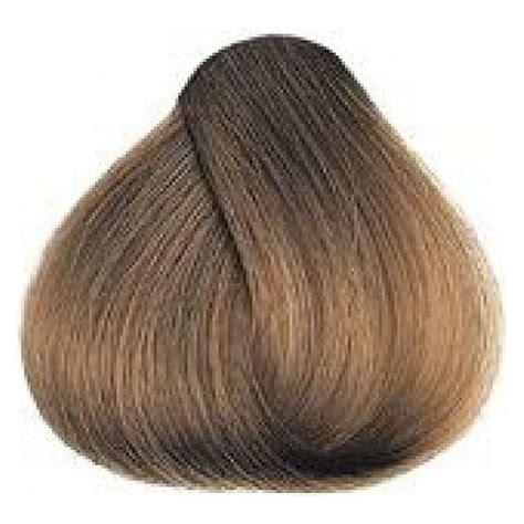 7n hair color herbatint 174 permanent hair color 7n shopalive ca