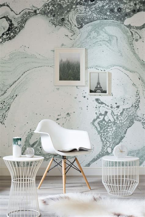 Texture Paint Designs For Drawing Room by Best 25 Unique Wallpaper Ideas On Pinterest Perfect
