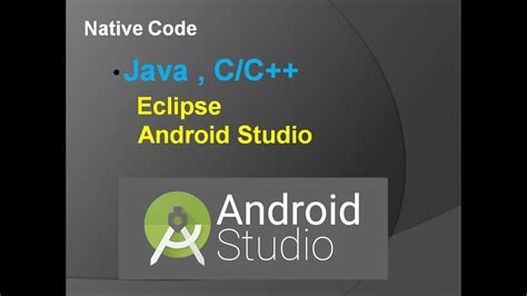 java for android java for android development 1 android introduction
