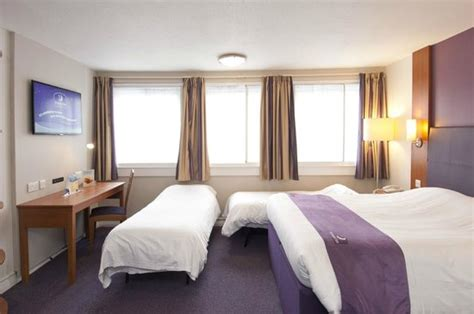 premier inn safe in room premier inn euston hotel updated 2017 reviews price comparison tripadvisor