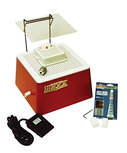 compare price to 1 2 hp bench grinder dreamboracay