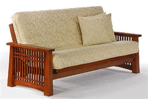 mattress futon shoppe michigan s largest selection of futons the widest