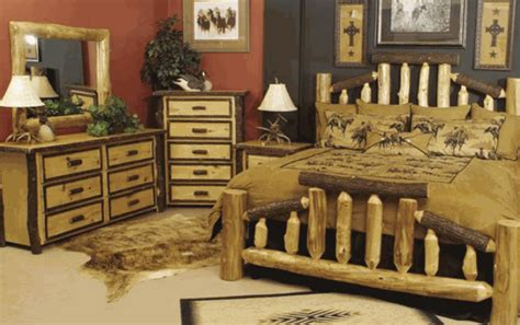 cheap rustic bedroom furniture sets amazon bedroom furniture bedroom furniture high resolution