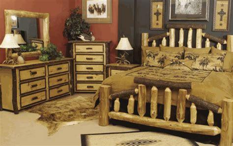 cheap rustic bedroom furniture sets bedroom furniture bedroom furniture high resolution