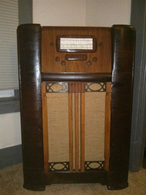 radio for kitchen cabinets 17 best images about refurbished radio cabinets on radios miss mustard seeds and