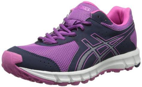 asics womens matchplay 2 golf shoes