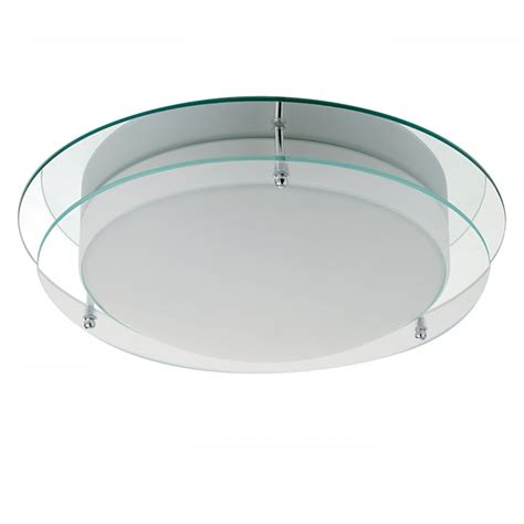 l shade for bathroom glass bathroom l shade 28 images bathroom vanity glass