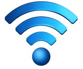 how to get wifi at home faq how do i get wifi performance and coverage in a