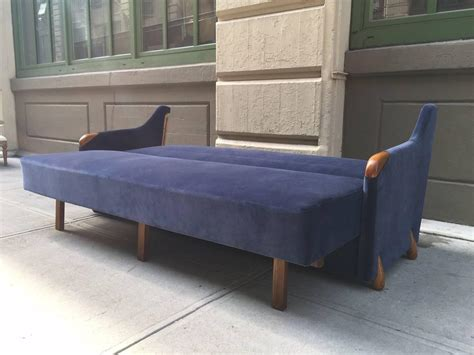 sofa beds nyc sofa bed sale nyc la musee com