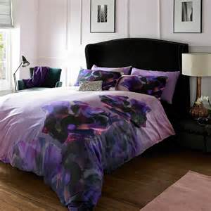 Linen House Duvet Covers Ted Baker Linens Cosmic Quilt Cover Pillow Cases Amp Duvet