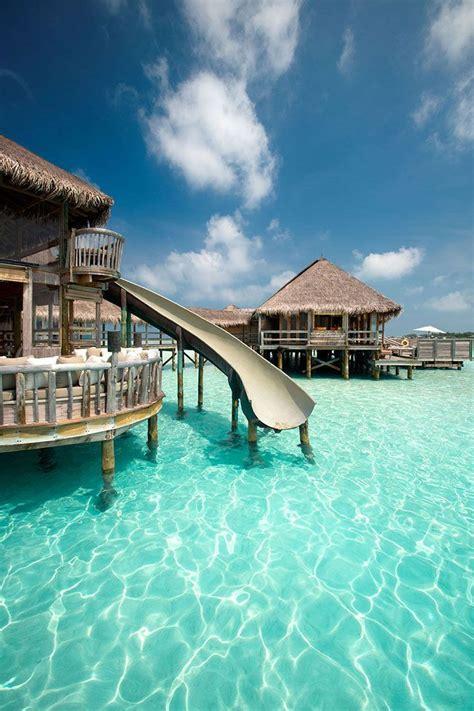 maldives best hotels best 25 maldives ideas on