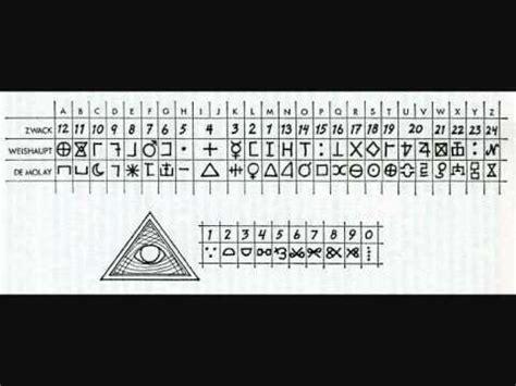 illuminati code illuminati code new world order illuminatus trilogy book