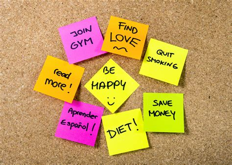 New Years Resolution Less Stress by Top 10 Ways To Stay Healthy In 2016 Robina Town