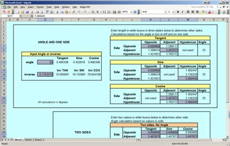 excel 2007 lock cell format how to protect formula cells in excel 2010 locking