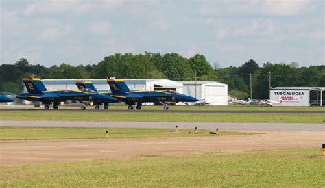 Tuscaloosa County Warrant Search 2012 Airshow Tuscaloosa County Alabama