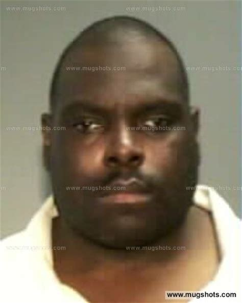 Orangeburg County Court Records Willie Bell Jr Mugshot Willie Bell Jr Arrest Orangeburg County Sc