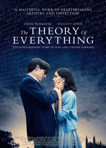 se filmer everything everything the theory of everything dvd discshop se