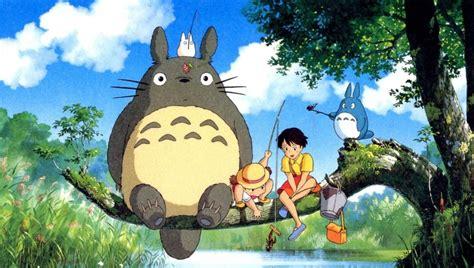 hayao miyazaki biography studio ghibli 5 of the best studio ghibli movie soundtrack moments