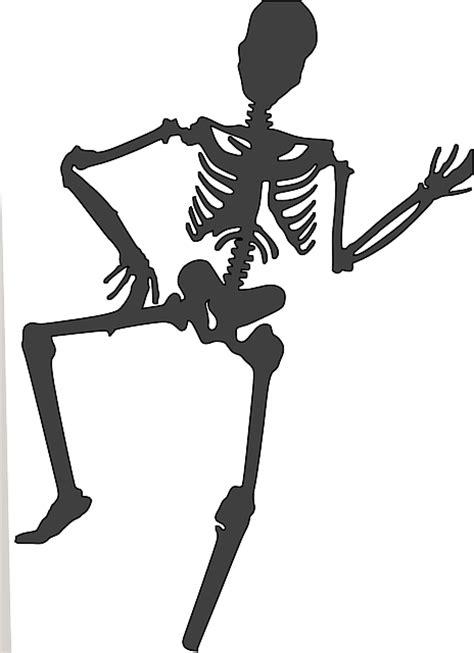 Bursa Komik 2nd Komik Time For Boy free vector graphic skeleton dead human free image on pixabay 293840