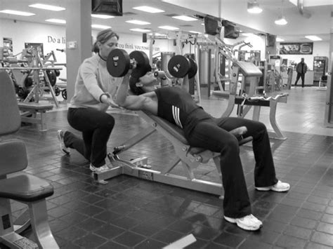 bench press instructions incline bench press nice chest workout train body and mind