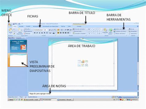 tutorial html en powerpoint anahi tutorial en equipo de power point