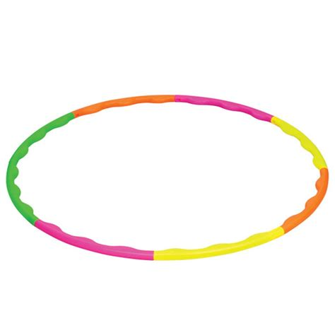 hoop history learn about hooping hula hoops evolution hart junior hula hoop hart sport