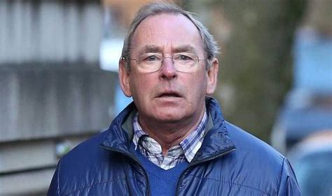 Fred Just Heard On The News That 14 Billion Wil by Fred Talbot Former Weatherman Described As Abuse