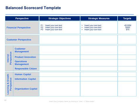 strategic plan template strategic plan template simple strategic plan template